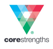 Corestrengths