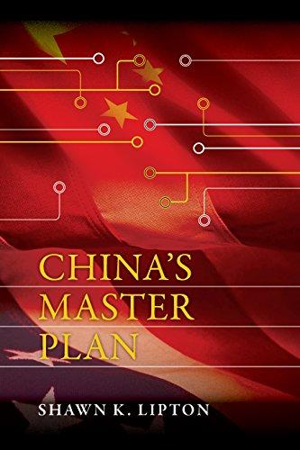 China's Master Plan